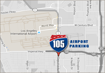 Kci parking 2018   Hp desktop  puter codes also Waze Livemap   Driving Directions to Economy Lot B   MCI   x2F  KCI additionally Atlanta Airport Parking Rates   Park Imghd Co besides Airport Parking Map   kansas city airport parking map together with Wichita Dwight D  Eisenhower National Airport   Wikipedia moreover Kansas City International Airport Long   Short Term Parking   Rates also Kansas City International Airport Long   Short Term Parking   Rates additionally Kansas City International Airport Gate Map   Best Airport 2018 likewise Kci economy parking   M m s free shipping besides Avis Kansas City  MCI  Airport Car Rentals as well  furthermore 21 awesome Map Kansas City International Airport – bnhspine further maps  Missouri Airport Map together with Kansas city map as well LAX Parking 24 7 Shuttle Reserve Online Park Air Express further Googles Map Of Kansas City Mo Neighborhoods – vaticanjs info. on mci airport parking map